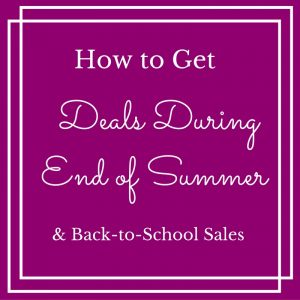 back-to-school-sales