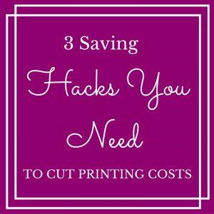 cut-printing-costs
