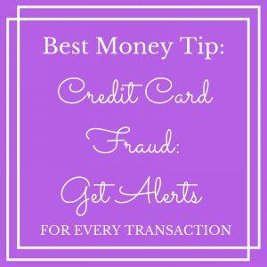 best-money-tips