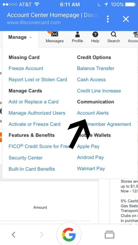 card-fraud-avoidance