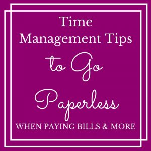 time-management-tips (1)