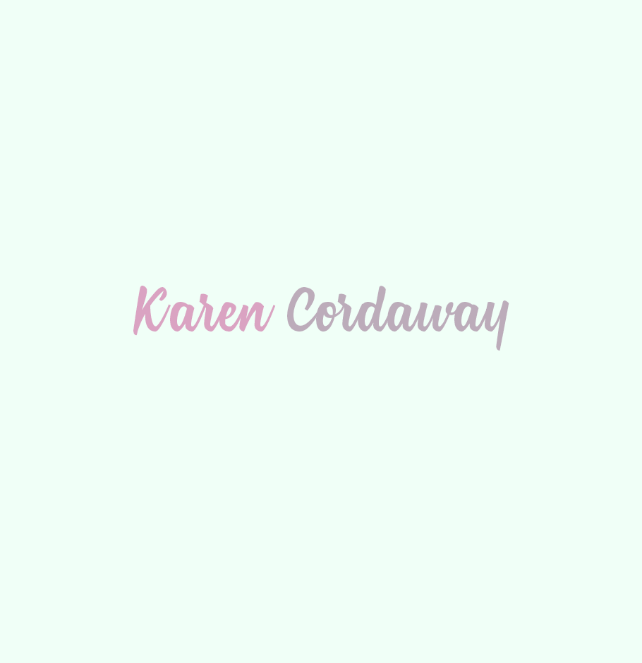 Tag: save money | Karen Cordaway