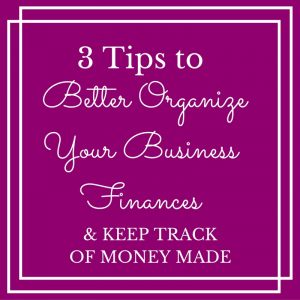 freelancers-can-keep-track-of-money-made