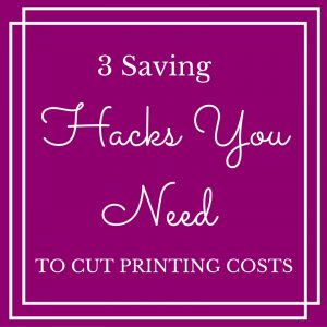 cut-printing-costs