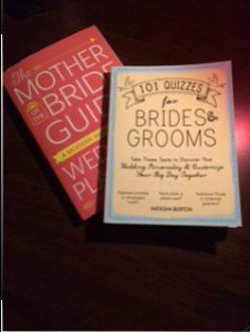 wedding-books-for-bride