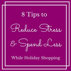 holiday-shopping-tips