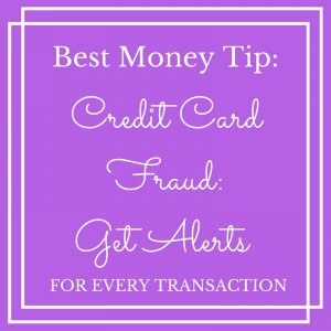 best-money-tips