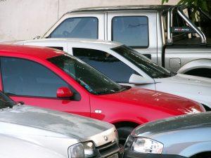 comparison-shopping-rental-cars