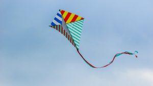 go-fly-a-kite