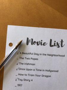 movie-night-ideas