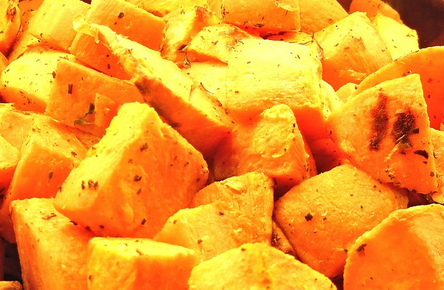 fall-recipes-sweetpotato