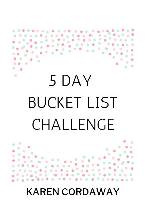 30-before-30-challenge