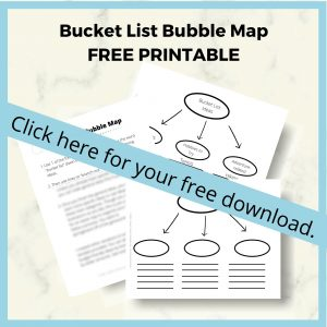 free-printable-bubble-map-for-bucket-list