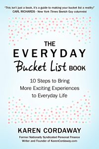 bucket-list-book