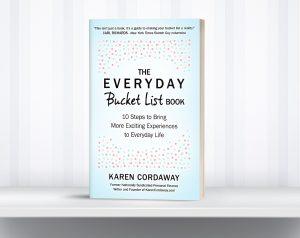 bucket-list-book