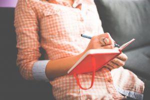 dream-list-ideas-journal