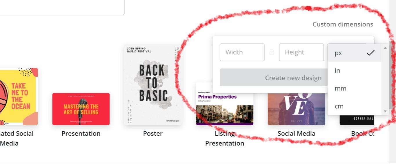 vision-board-online