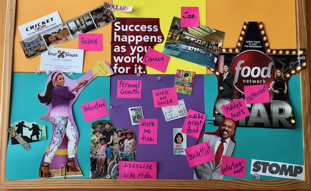 vision-board-example