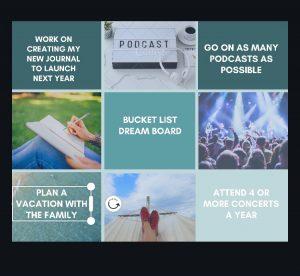 digital-dream-list