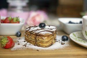 pancake-ideas