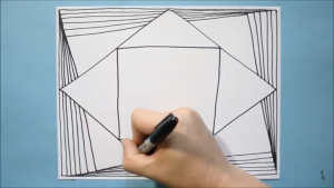 drawing-video