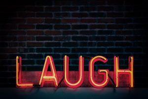 bucket-list-examples-comedy