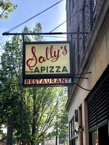 Sallys-apizza-newhaven
