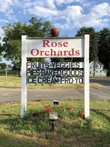 rose-orchards-CT
