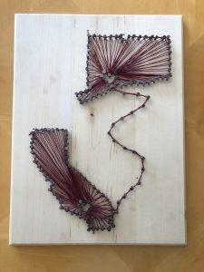 nail-string-art-example