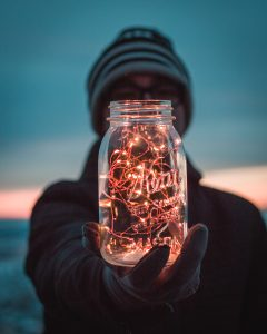 sun-jar-tutorial