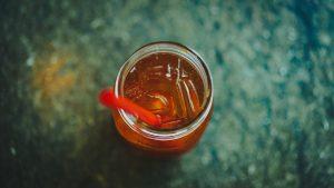 how-to-make-sun-tea