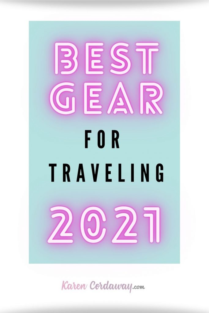 best-gear-for-travel