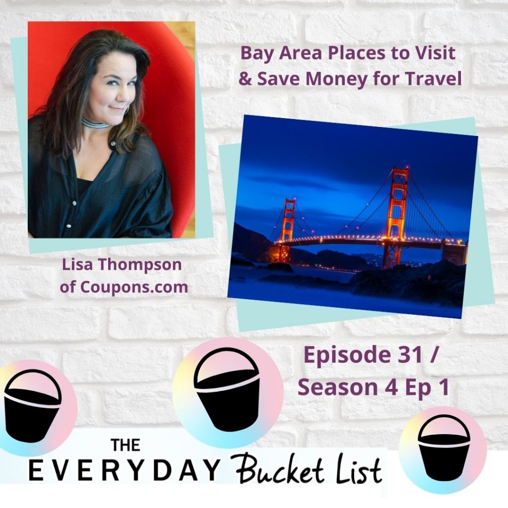 bay area places to visit